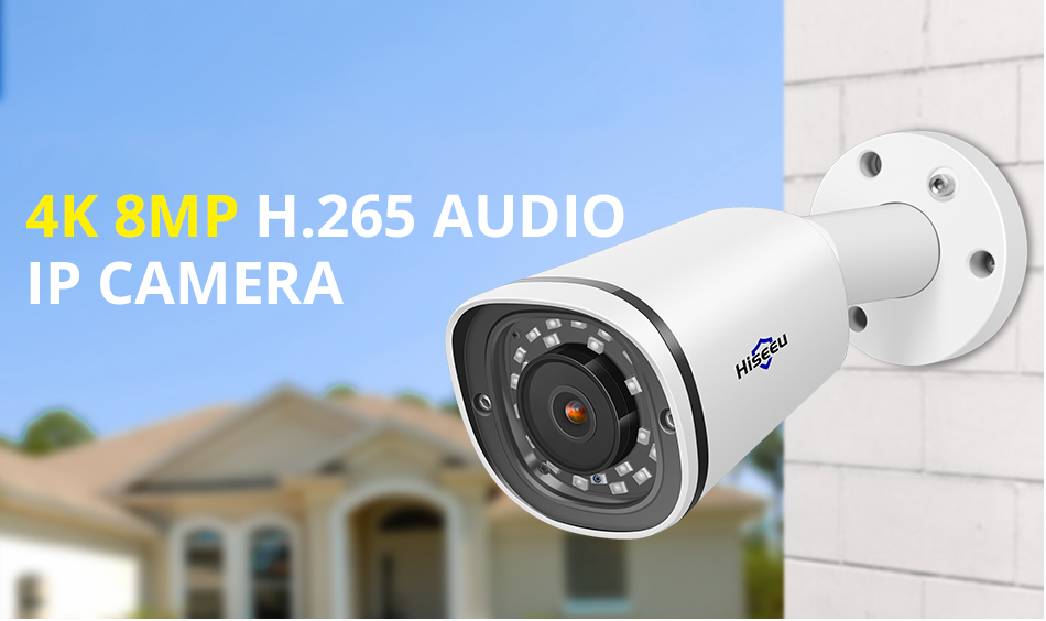 HB848-details_01