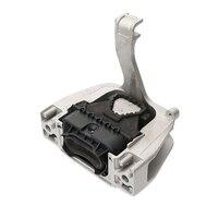Support moteur gauche 5Q0199262BH 95190896 pour Golf 7 Octavia 3 Supports de moteur    -