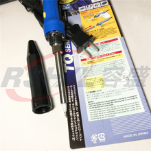 Brand new original TQ 95 220 240V 20w/200W dual temperature dual power fast fast thermoelectric soldering iron