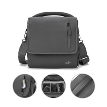 iCozzier Portable Shoulder Bag Carrying Case For DJI Mavic 2 Pro/ Zoom Series Drone Storage Shoulder Bags for men Handbag 430#2 цена 2017