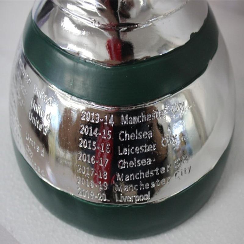 2020New32cm45cmFootball Match Trophy Copy Cup League Trophy Model League Cup Football Trophy Barclay Cup European Style-1