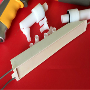 Free shipping HV generator cascade for GEMA electrostatic spray gun Gema powder coating gun cascade