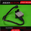 OEM 25385-3K280 25385 3K280 253853K280 ШИМ Вентилятор охлаждения контроллер для hyundai Azera Sonata