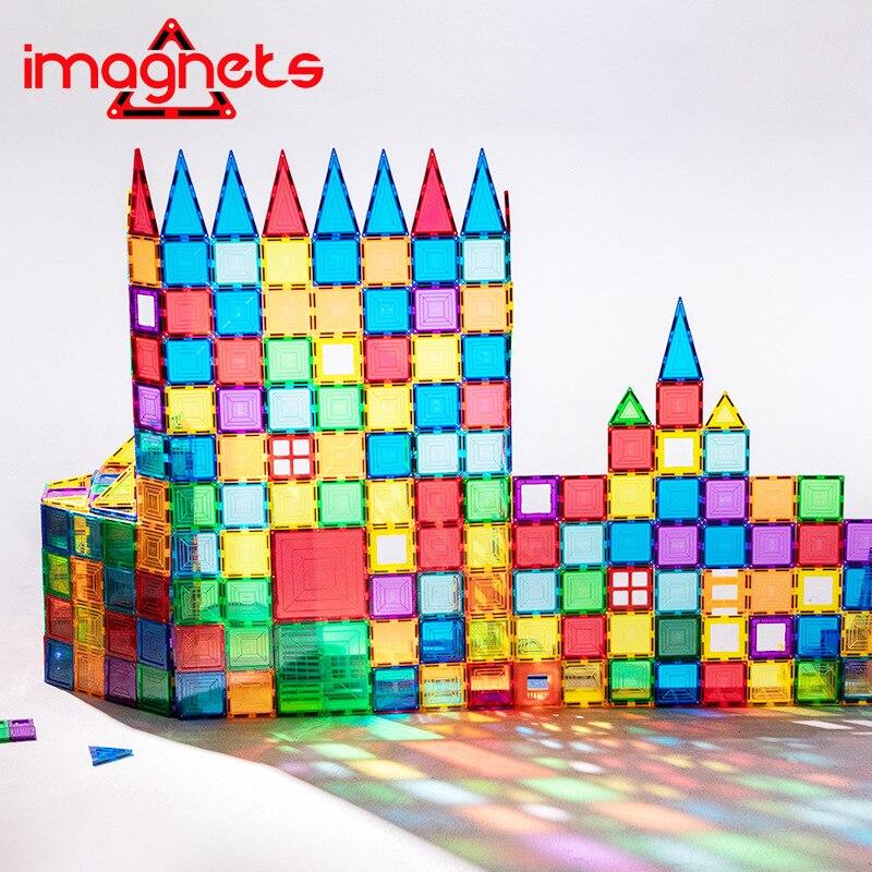 Jimi Магнитная романтичная музыкальная шкатулка вращающаяся музыкальная шкатулка для влюбленных подарок на день рождения рождественские по... - 2