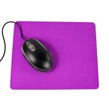 Protection Mousepad Professional Optical Slim Anti-Slip Wrist Mice Mouse Gaming Pad Universal Latest