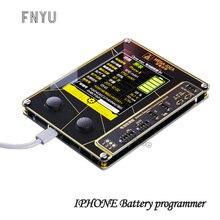 Программатор для ремонта аккумулятора qianli iphone 5 6 6s 7
