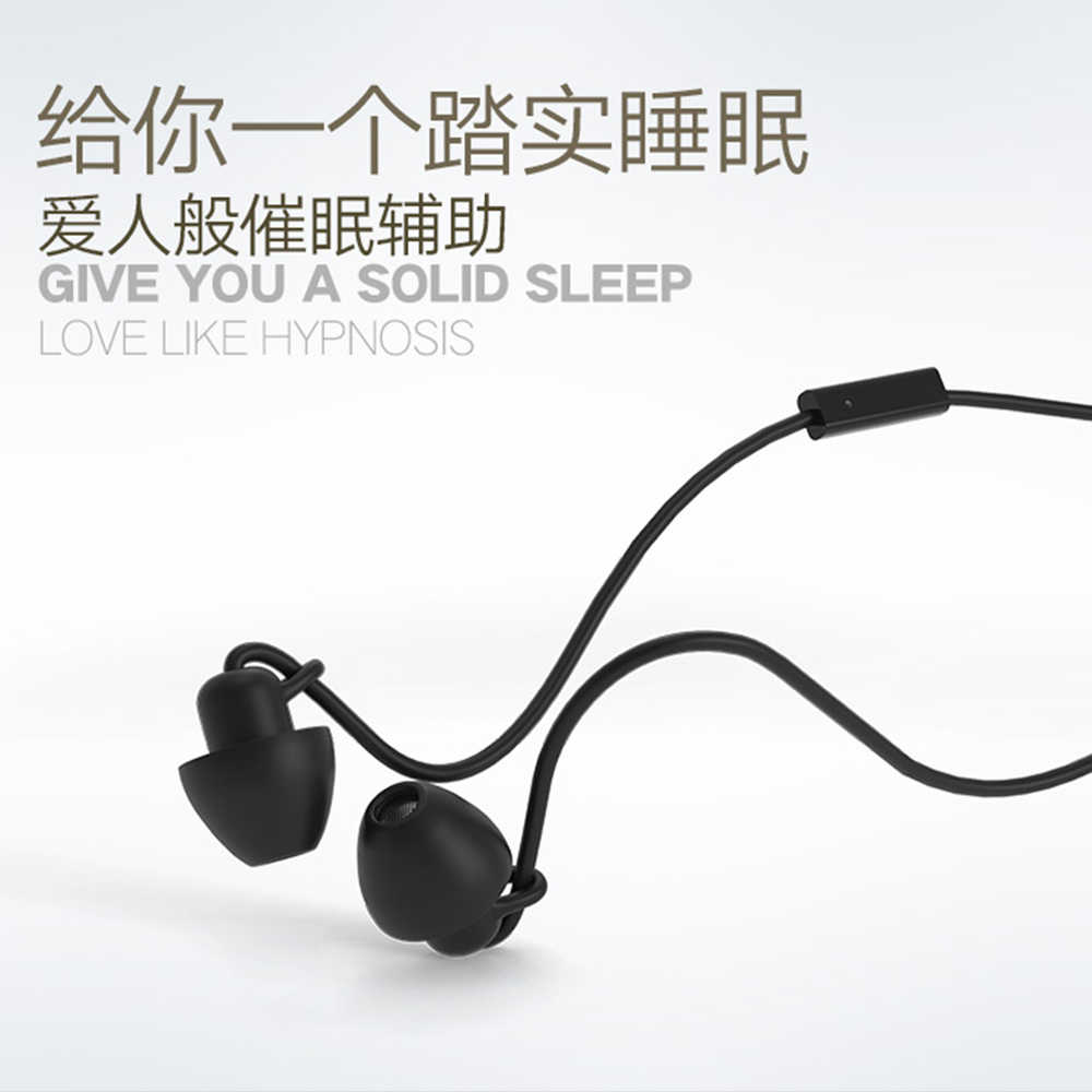 L8 In Ear wired 3.5 Earphones Original Gaming Headset Earbuds Head Set Buds for Xiaomi Samsung Phone Withmic with Mic Microphone