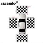 Carsanbo Fabrics Cal...