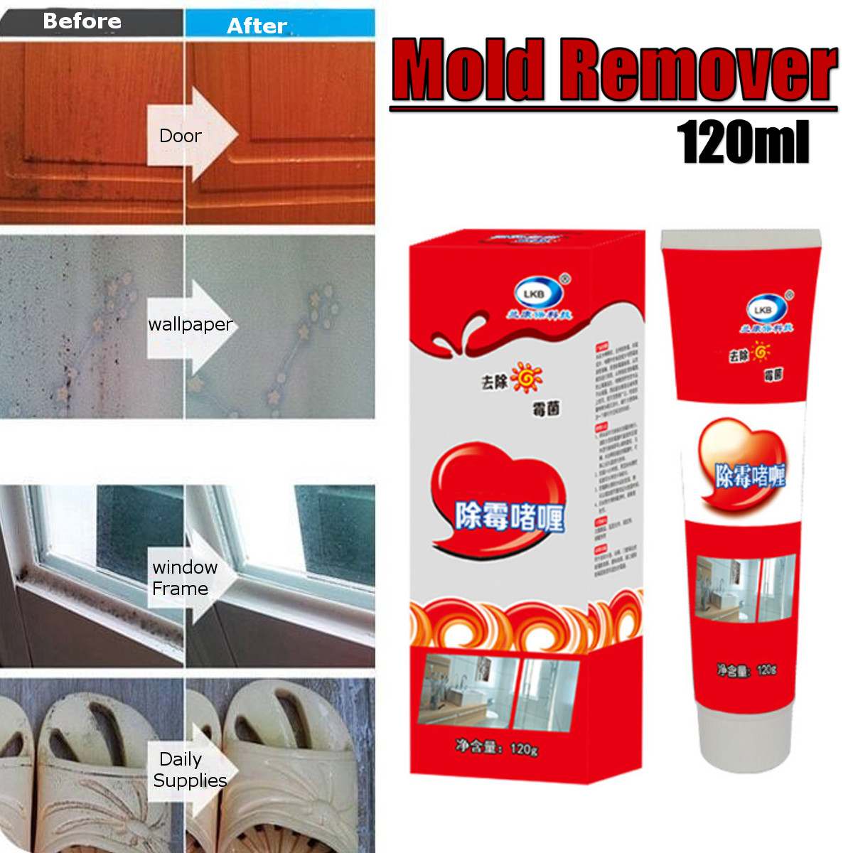Mold Remover Gel To Mold Mildew Cleaner Wall Mold Removal Ceramic Tile Pool In Addition Remove The Indoor Mold