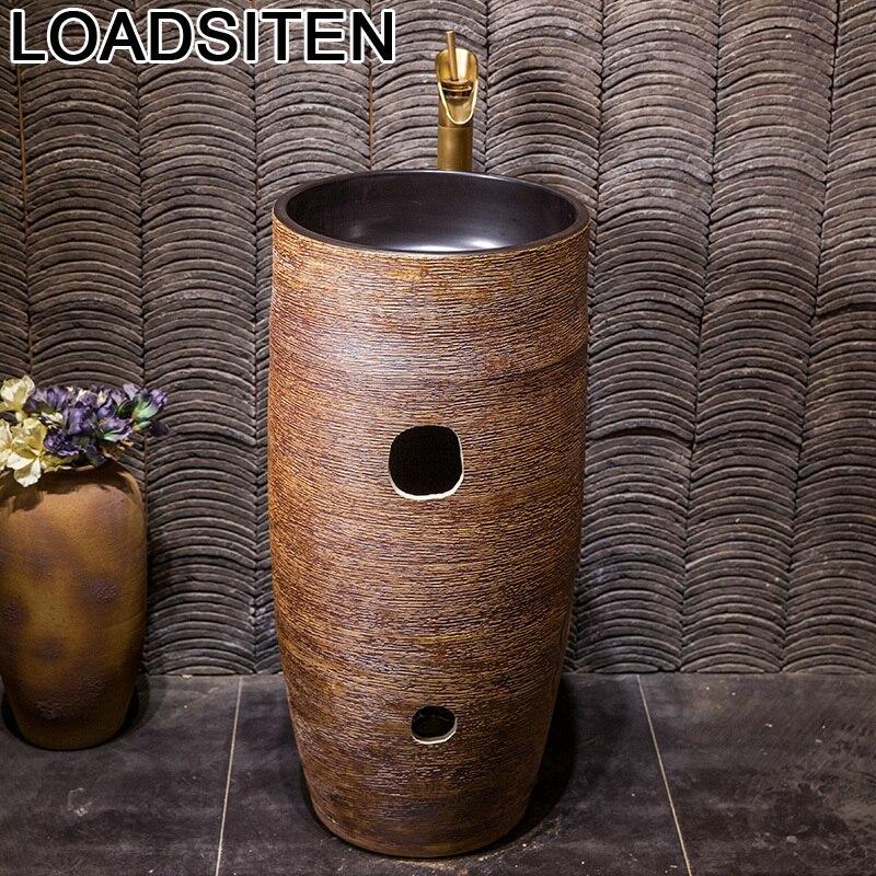 Bain Bagno Lavandino Bassin Bacia De Lavagem Lavabo Da Appoggio Bowl Waschtisch Vessel Bathroom Sink Pia Banheiro Wash Basin
