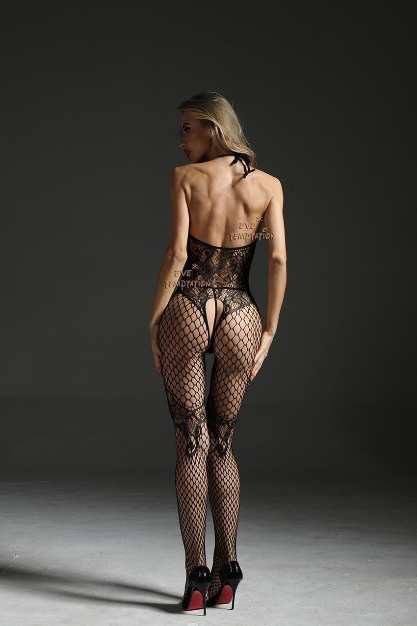 Hb26e2fb6e9974621a4b8f31ebf85a434b Ropa interior sexy de talla grande, productos sexuales, disfraces eróticos calientes, picardías porno, disfraces íntimos, lencería, traje de lencería de mujer