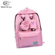 Bolsa para computador portátil sacos de escola os alunos da escola primária alta marca