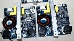 Icopower 1000a amplificador digital HIFI Clase D 1000W amplificador digital módulo placa icopower1000a