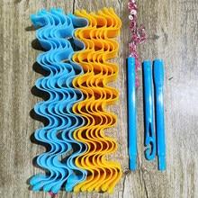 Ovo design magia escova de cabelo pente emaranhado desembaraçar pente cabeça do couro cabeludo massagem pente salão de beleza chuveiro ferramentas estilo cabelo atacado