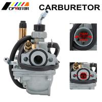 Motorcycle Carburetor Carb Replacement Accessories Carburedor Kit For Yamaha TTR50 TTR 50 TTR 50 Motorbike