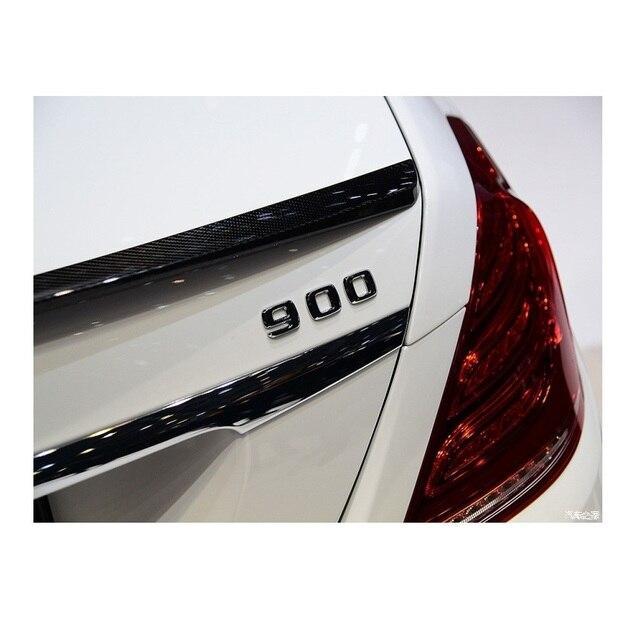 Фото блестящая черная эмблемы для багажника 450 500 550 580 600 650 цена