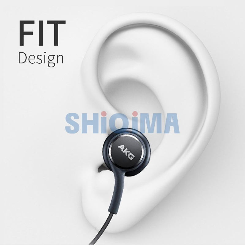 cheapest Genuine QKZ VK3 In-Ear Earphones Special Edition Headset Clear Bass Earphone With Mic Metal Heavy Bass auriculares audifonos