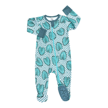 Jumpsuit Zipper Rompers Spring Footed Girls Newborn-Baby Infant Boys Cotton Bottoming-Shirt