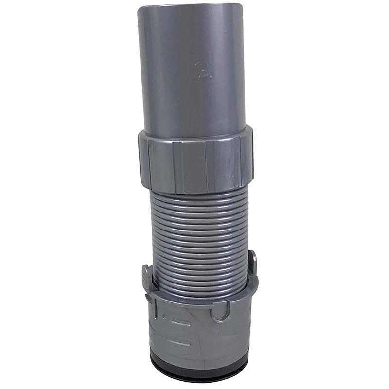 Critical Vacuum Floor Nozzle Hose Replacement for Vac Models <font><b>NV350</b></font>, NV351, NV352, Etc. image