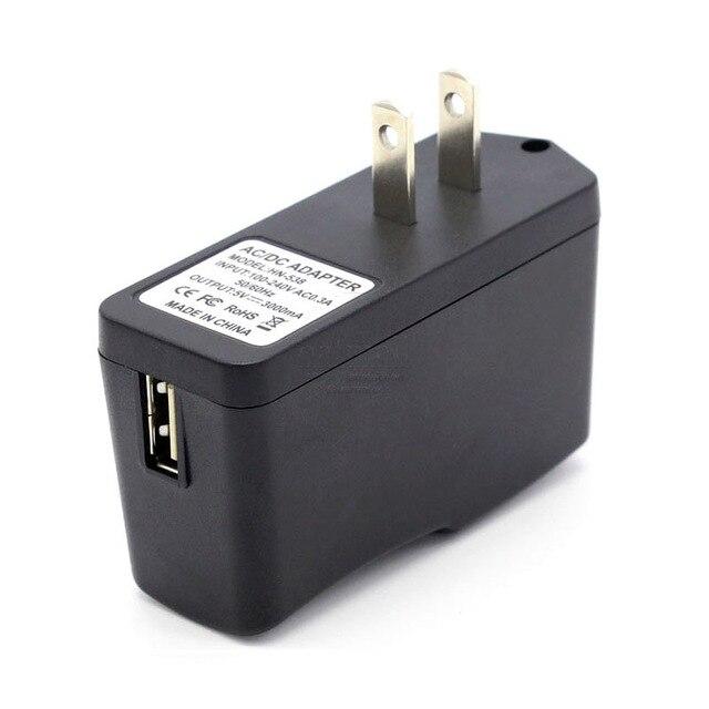 Raspberry Pi 4 USB a tipo C Cable AC Fuente de alimentación 5V 3A con interruptor de encendido apagado Micro cargador de Cable USB para Raspberry Pi 4B Cable