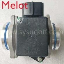 цена на China manufacturer heavy equipment parts fuel sensor 3330638 3922718 ISBe QSB fuel flow sensor for bulldozer/Excavator parts