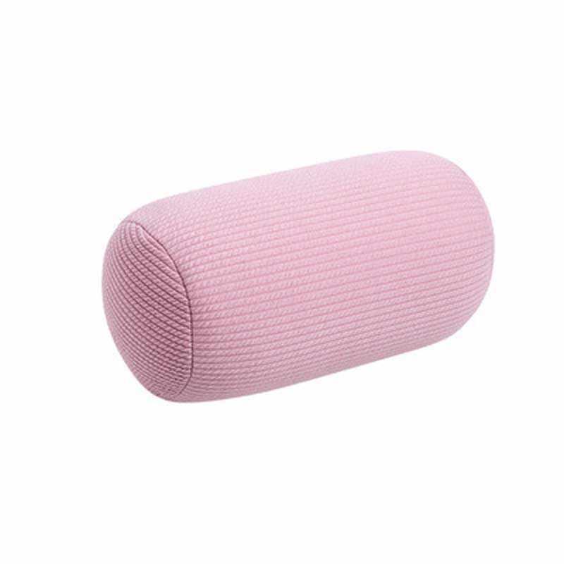 Canapé siège coussin particule taille couchage tête Support Pad tissu bureau Siesta voiture oreillers décor à la maison