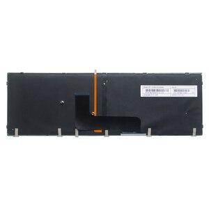 Image 3 - 米国キーボード clevo P651 P651SE P655 P671 P655SE P671SG P650HP3 P650 P670RE3 P670RG P650RE3 P650RE6 P650RG