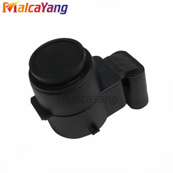 New High Quality PDC Sensor Parking Sensor For BMW E81 E82 E88 E90 E91 E92 E93 E84 66209196705 9196705 66206934308 image