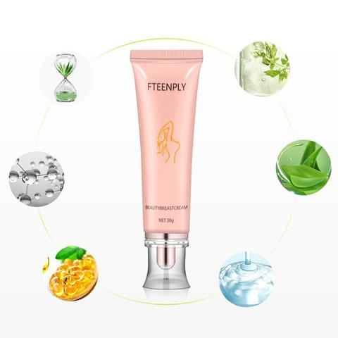 Milk fruit breast massage cream Beauty Breast Enhancer Rapid Growth BreastCream  Intense Breast Lifting Firming Wrinkless Cream Karachi