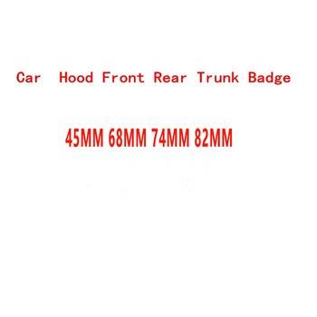 coilover kit for bmw 3 series e36 m3 base convertible 2 door struts shocks 91 98 absorbers front rear dampering springs strut 82mm/74mm/45mm/68mm Black Base Emblem Badge BONNET Hood Front Rear Trunk Logo for BMW M3 M5 G30 F30 F31 E36 E39 E87 E60 E46 E91