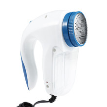 Electric Clothing Lint Remover for Sweaters Carpets Cut Machine Lint Rollers Brushes Pills Fuzz Blender Shaver Fluff Pellets