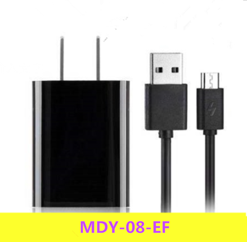 For Original Mi Wall <font><b>Charger</b></font> <font><b>USB</b></font> 5V 2A Travel <font><b>Chargers</b></font> For Samsung Galaxy S2 S3 HTC Xiaomi Mi5 Mi4s RedMi 4X 5X 6 7 <font><b>5</b></font> 4A Note3 4 image