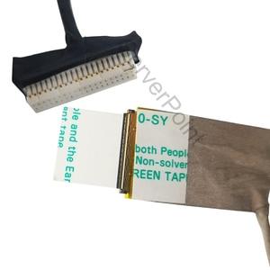 Image 2 - מחשב נייד LCD בכבלים עבור Pegatron A35 1422 016N000 1422 016P000