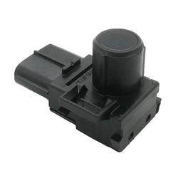 Czujnik parkowania samochodu czujnik parkowania zderzak parkowanie pdc dla Toyota Camry Lexus RX350 OE: 89341-33160 89341-48010