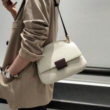 Luxury Designer Women's Luxury Handbags Famous Brands Top Qu
