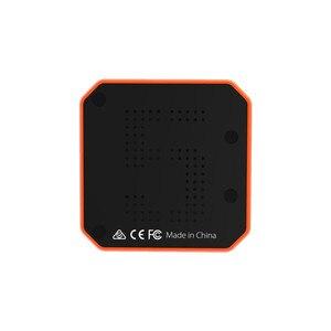 Image 4 - Runcam 5 Arancione 12MP 4:3 145 Gradi Fov 56G Ultra Light 4K Hd Fpv Macchina Fotografica per Rc fpv da Corsa Drone Stuzzicadenti