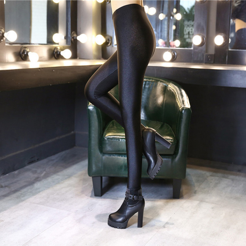 Gdgydh Free Gift For Black Friday Big Sale Womens Leggings The Amount Up To $68