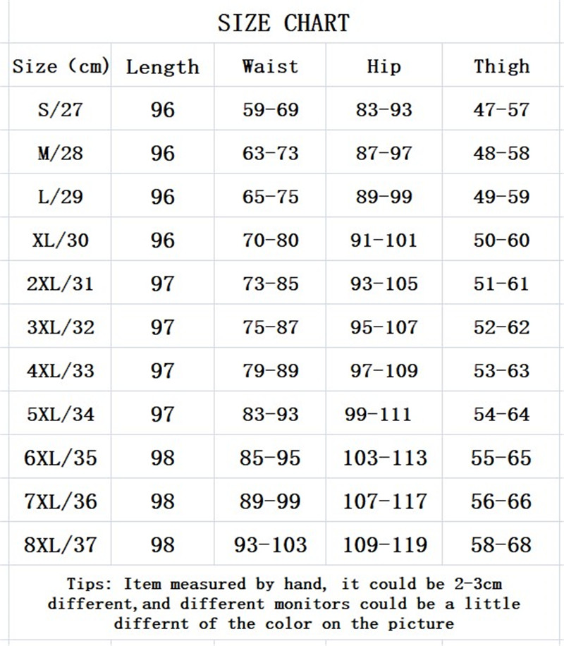 Pants Women 2020 NEW Spring Autumn High Waist Stretch Casual Pants Large size Women Trousers Middle Age Summer Straight Pants 16