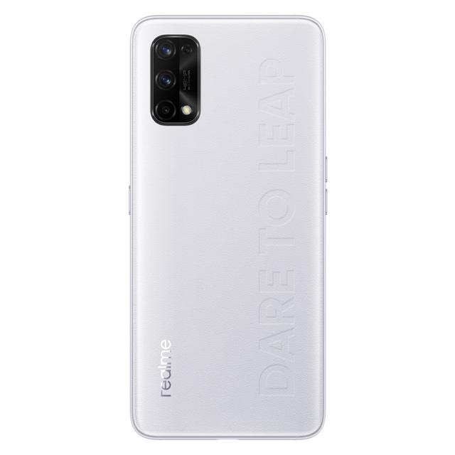realme Q2Pro 5G Mobilephone 65W VOOC AMOLED Polescreen MTK Dimensity 800U 48MP Ultra-clear Four shots Lightweight Cellphone Electronics Mobile Phones