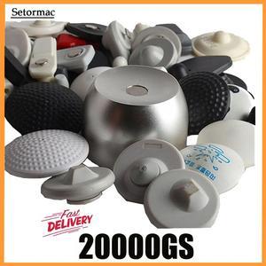 Image 1 - Manyetik Detacher 20000GS evrensel güvenlik etiketi kaldırmak için Golf etiketi mürekkep kilidi EAS sistemi Systema Eas
