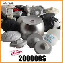 Separatore magnetico 20000GS etichetta di sicurezza universale rimuovere per Golf Tag Ink Lock sistema EAS sistema Eas