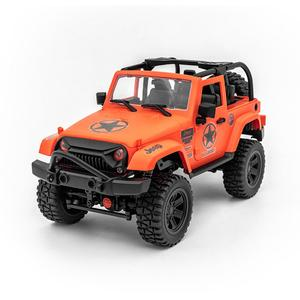 F2 1/14 4WD Convertible Open R