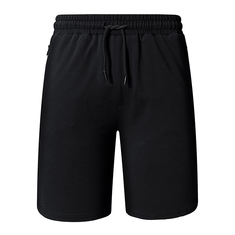 US/Euro Size Hot Sales Brand Clothing Men's Summer Shorts Casual Clothing Male Luxury Fashion Shorts Beach Shorts Men Size M-2XL