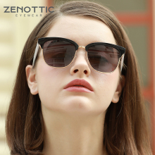 NEW High Quality Fashion Sunglasses  CR39 UV400 Men Women Sq
