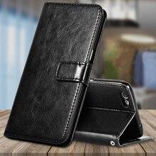 Классический чехол-кошелек для HUAWEI P Smart Z P Smart Plus Psmart Флип PU кожаный мягкий чехол с принтом для Samsung Galaxy