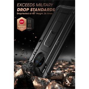 Image 2 - สำหรับ Huawei Mate 30 Case (2019 Release) SUPCASE UB Pro Heavy Duty ทนทานป้องกันหน้าจอในตัว