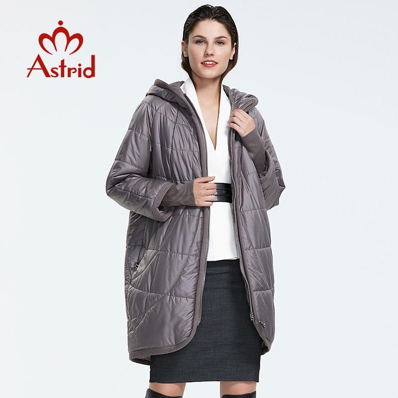 2019 nowa kurtka zimowa kobiety zamek z kapturem Plus rozmiar kurtka damska płaszcz jesień 5XL ubrania jednokolorowy ciepły parka odzież gorąca AM  2075 w Parki od Odzież damska na AliExpress - 11.11_Double 11Singles' Day 1