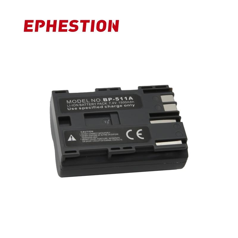 Batería para Canon PowerShot g1 g2 g3 g5 g6 g 1 2 3 5 6