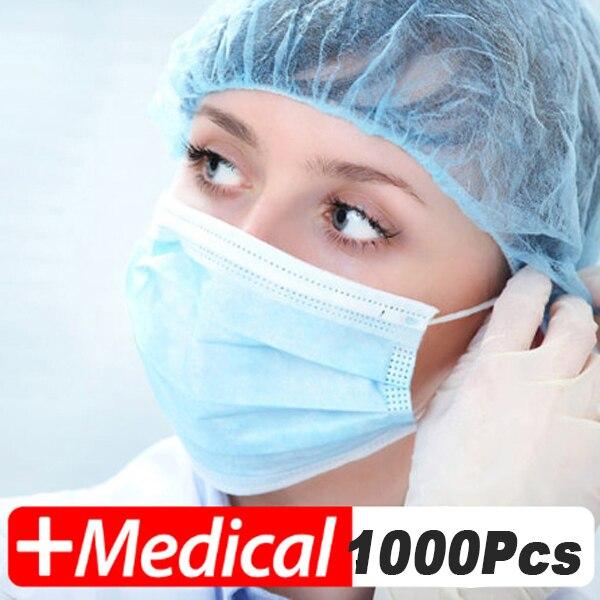 disposable mask medical n95