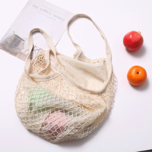 1PC Foldable Recycle Bag Eco Reusable Shopping Bag Fruit Vegetable Grocery Eco Bag Environmentall friendly fashion shopping bag и в гёте faust